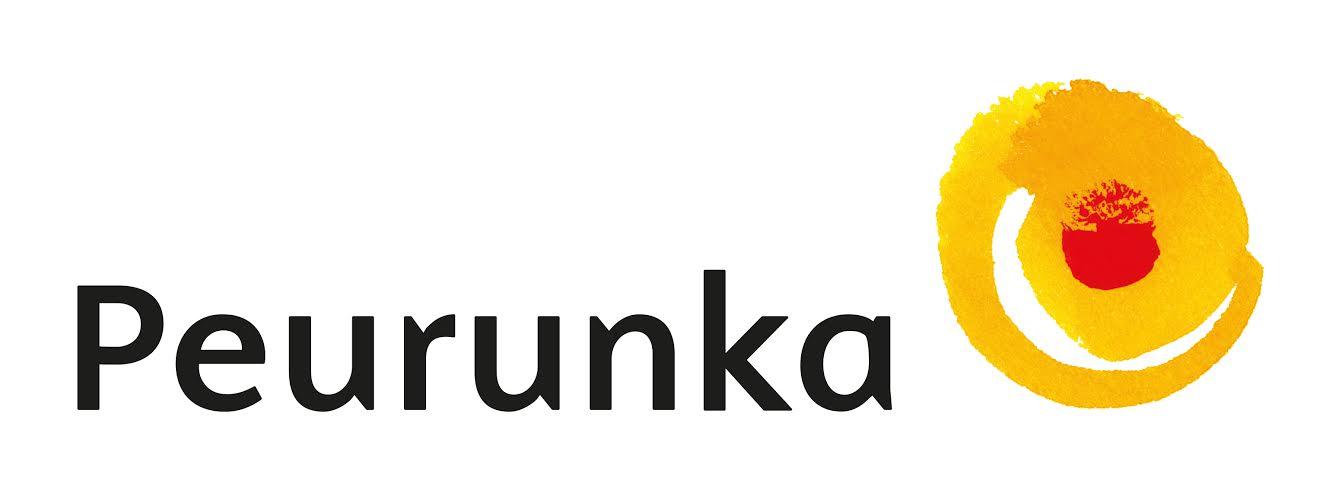 Peurunka
