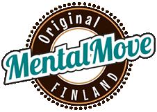 Mental Move